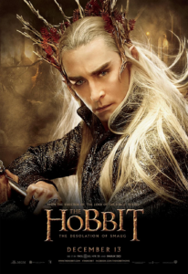 Lee_Pace_Featured_Image