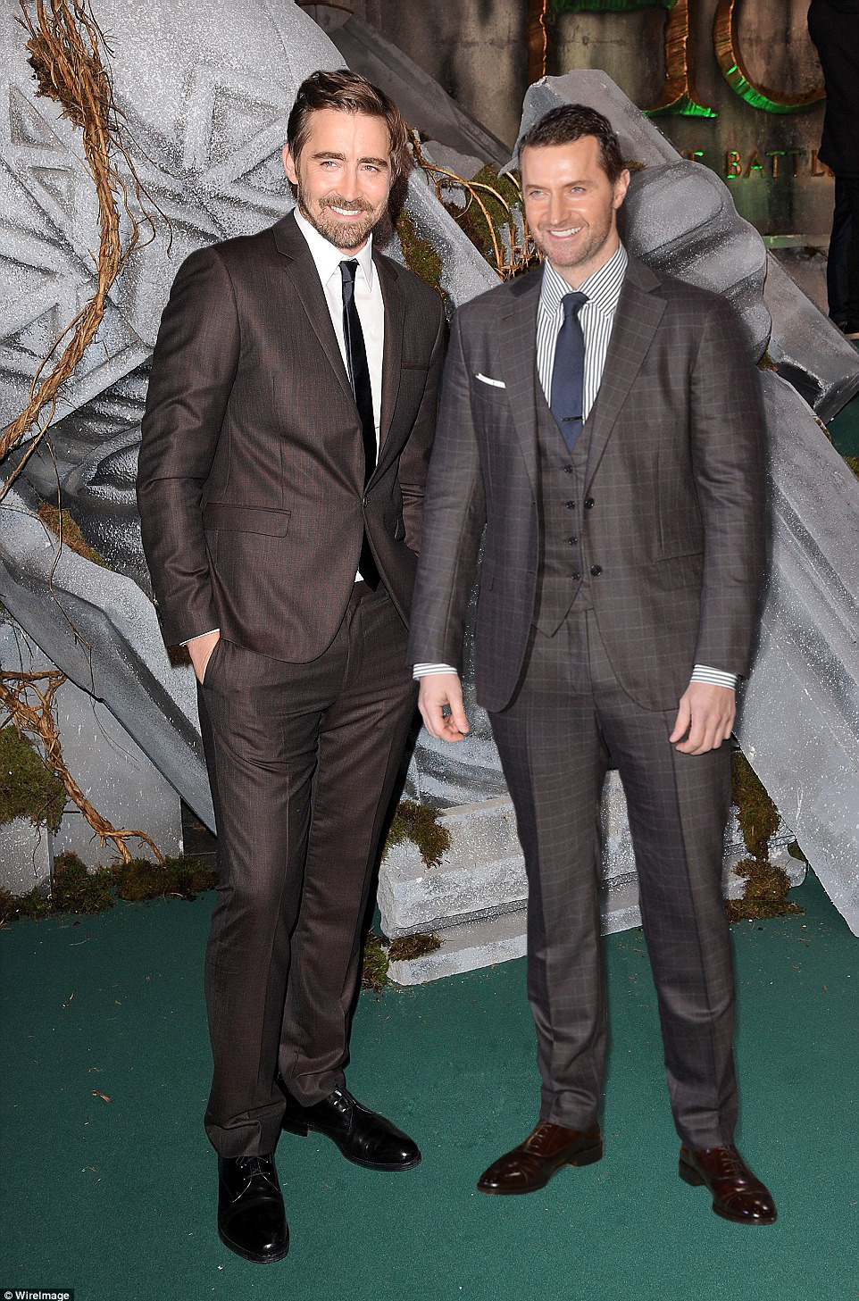 Lee-Pace-and-Richard-Armitage