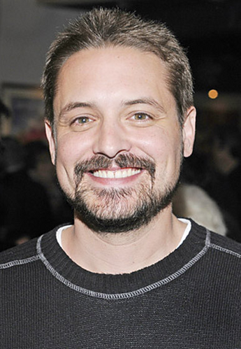 Critical_Roles_Will-Friedle-Bio-Wife-Anxiety