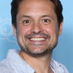 Get to Know Critical Role's Will Friedle (Bio, Wife, Anxiety)