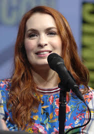 Why-didFelicia-Day-leave-Geek-and-Sundry