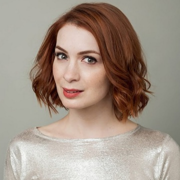 Does Felicia Day Have a Boyfriend? (Bio, Relationships, Baby)