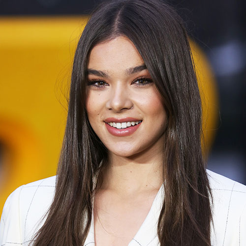 Hailee-Steinfeld's-Movies-Songs-and-Net-Worth