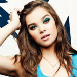 Hailee Steinfeld's Movies, Songs and Net Worth (Dating, Boyfriends, Family)